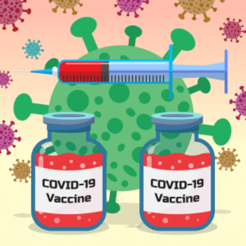 Circolare:Profilassi vaccinale in favore del personale scolastico, docente e non docente. Mascherine FFP2. Piani di sicurezza - Aggiornamenti in tema di emergenza Covid-19.