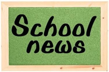 Circolare: rettifica nota prot.3340 del 07/05/2021- Assemblea sindacale personale scolastico giorno 12/05/2021. orario di uscita degli alunni.